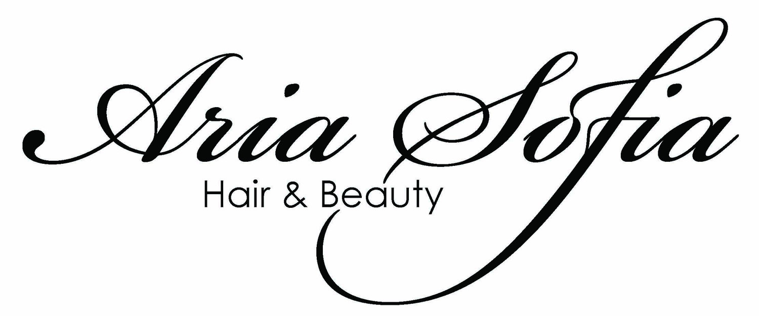 Aria Sofia Hair & Beauty