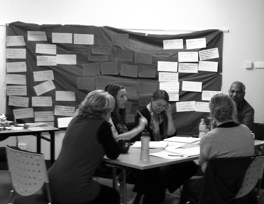 oxfam workshop 1.jpg