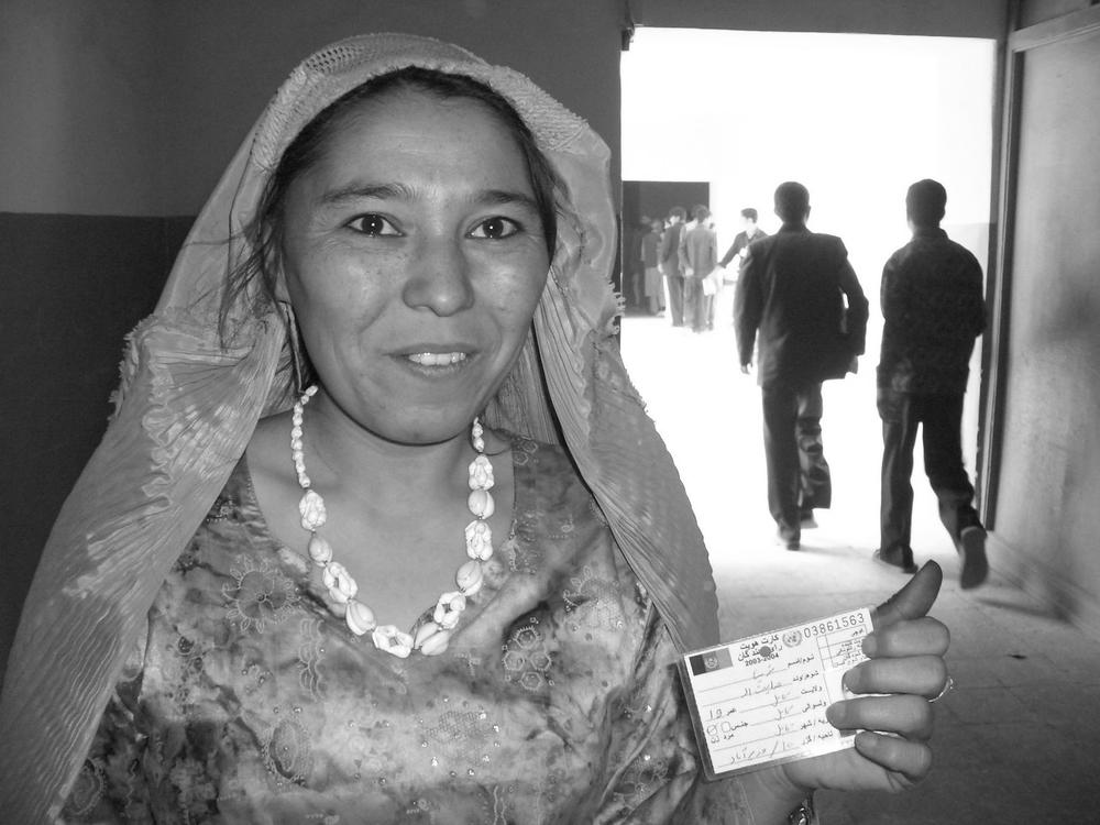 Afghan election 1.jpg