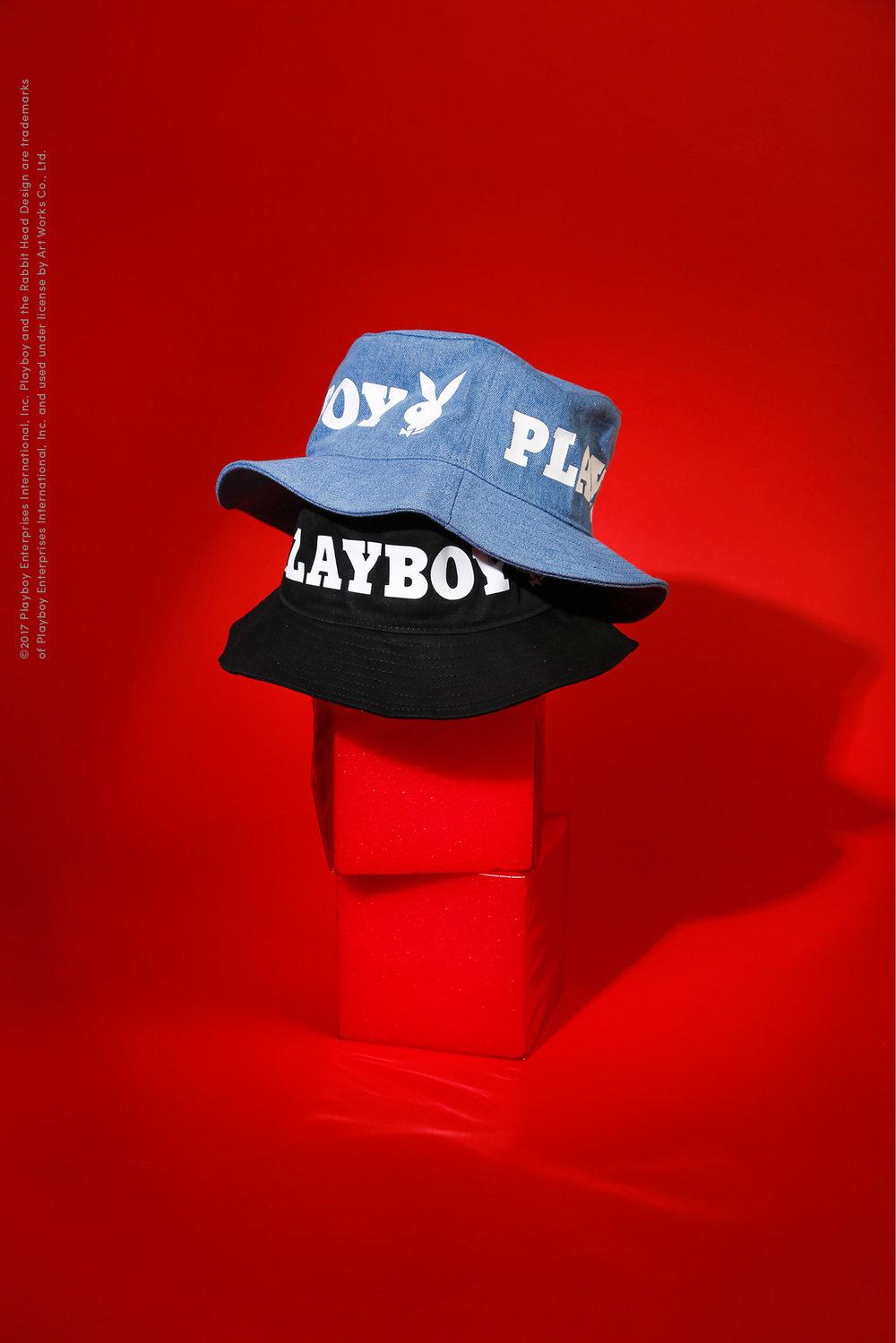 Playboy__29.jpg
