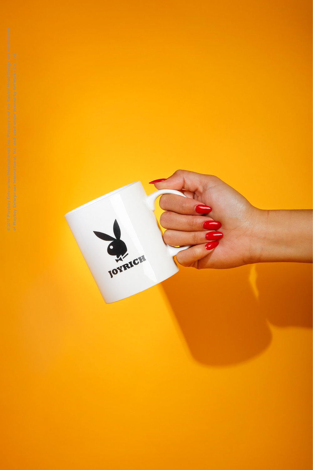 Playboy__212.jpg