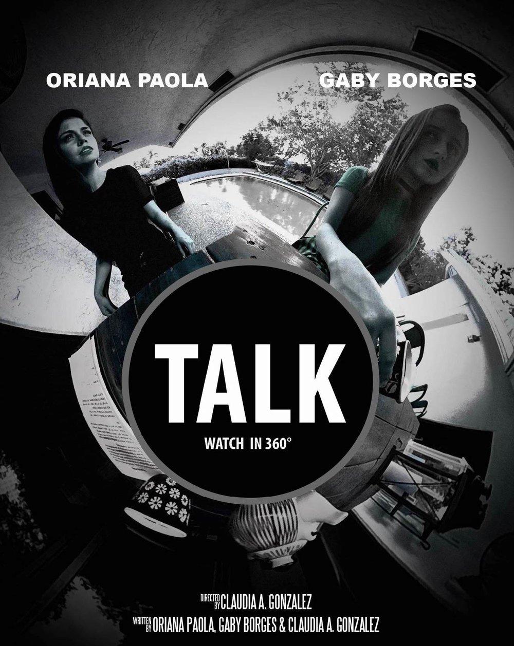 Poster Talk 2.5.jpg