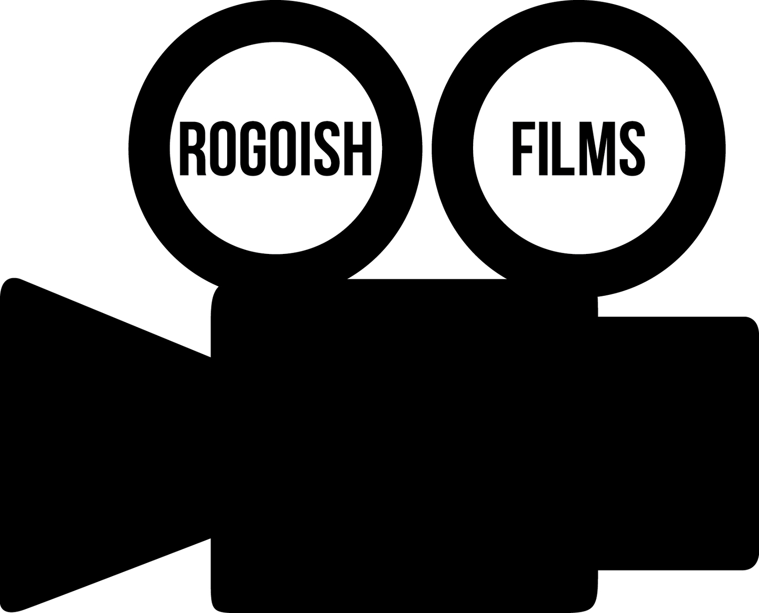 ROGOISH FILMS