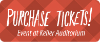 buttons_purchase-tickets-beards-moustache-keller-auditorium