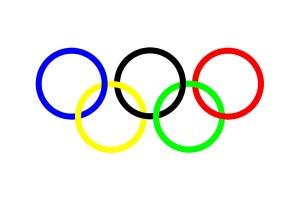 olympic rings2