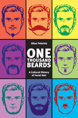 1551521075_OneThousandBeards