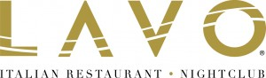 LAVO_Logo_Bold_LV