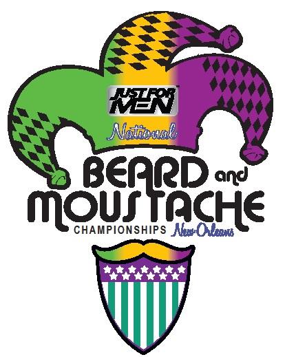 2013-logo.jpg