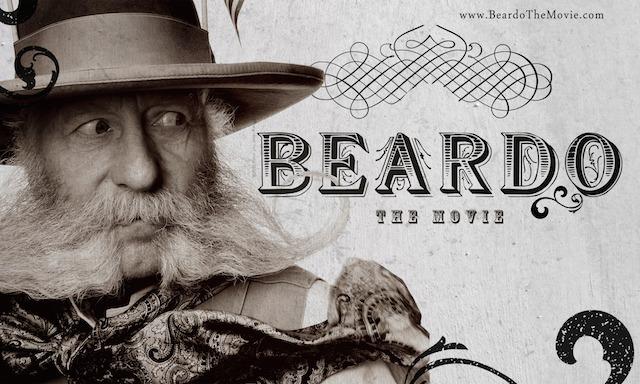 toot beardo