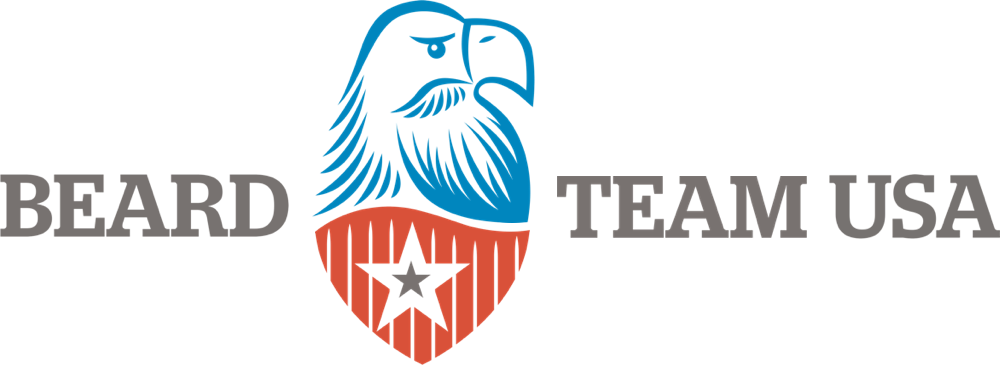 Beard Team USA