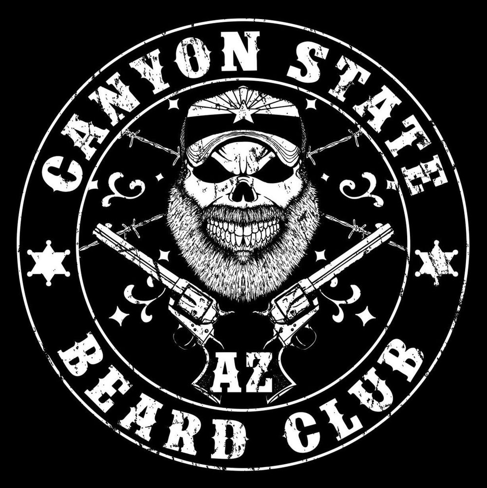 Canyon State Logo.jpeg