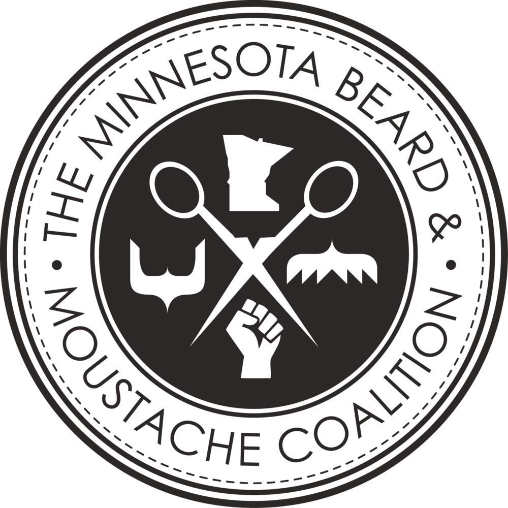 MinnesotaBeard&MoustacheCoalition.png