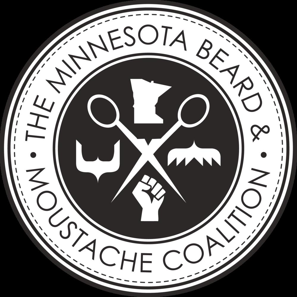 MinnesotaBeard&MoustacheCoalition.png