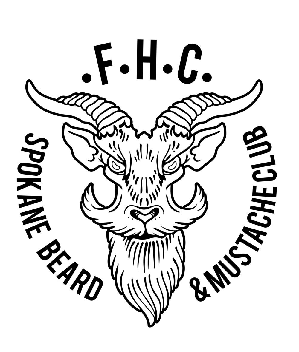 Spokane Logo beardclub_Black.png