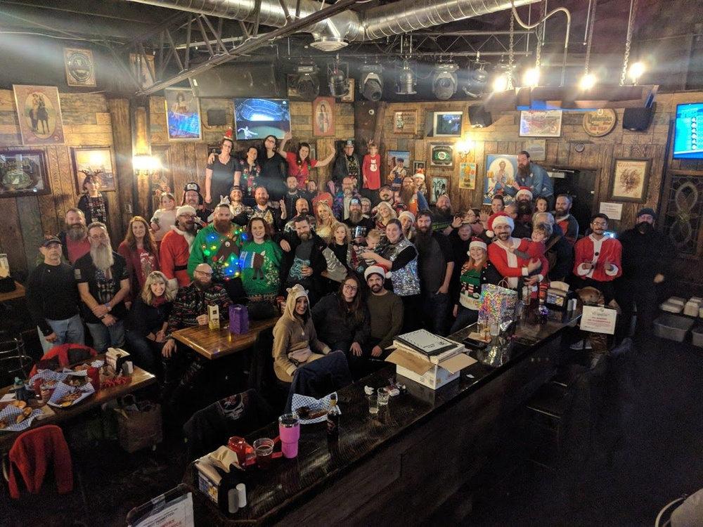 Spokane Club Pic.jpg
