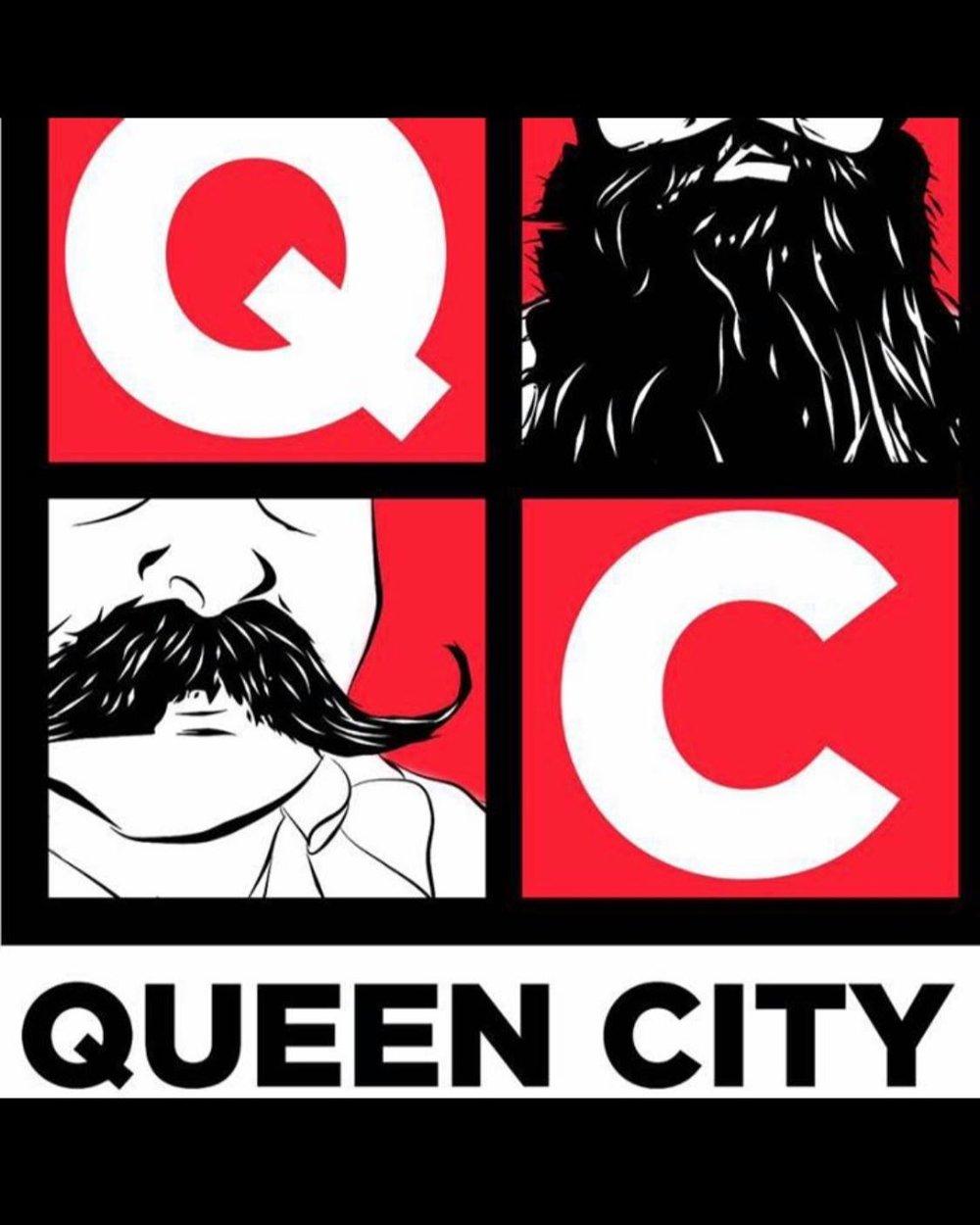 QCBMF+Logo.jpg