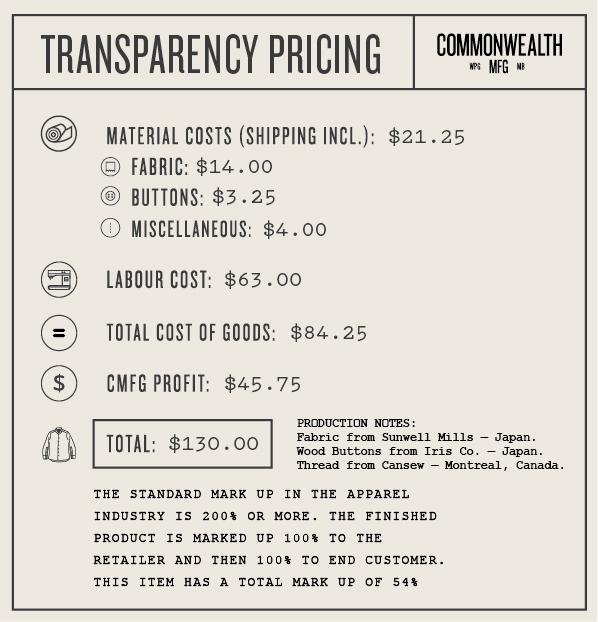 cmfg-transparency-cobalt-utility-shirt-WEB.jpg