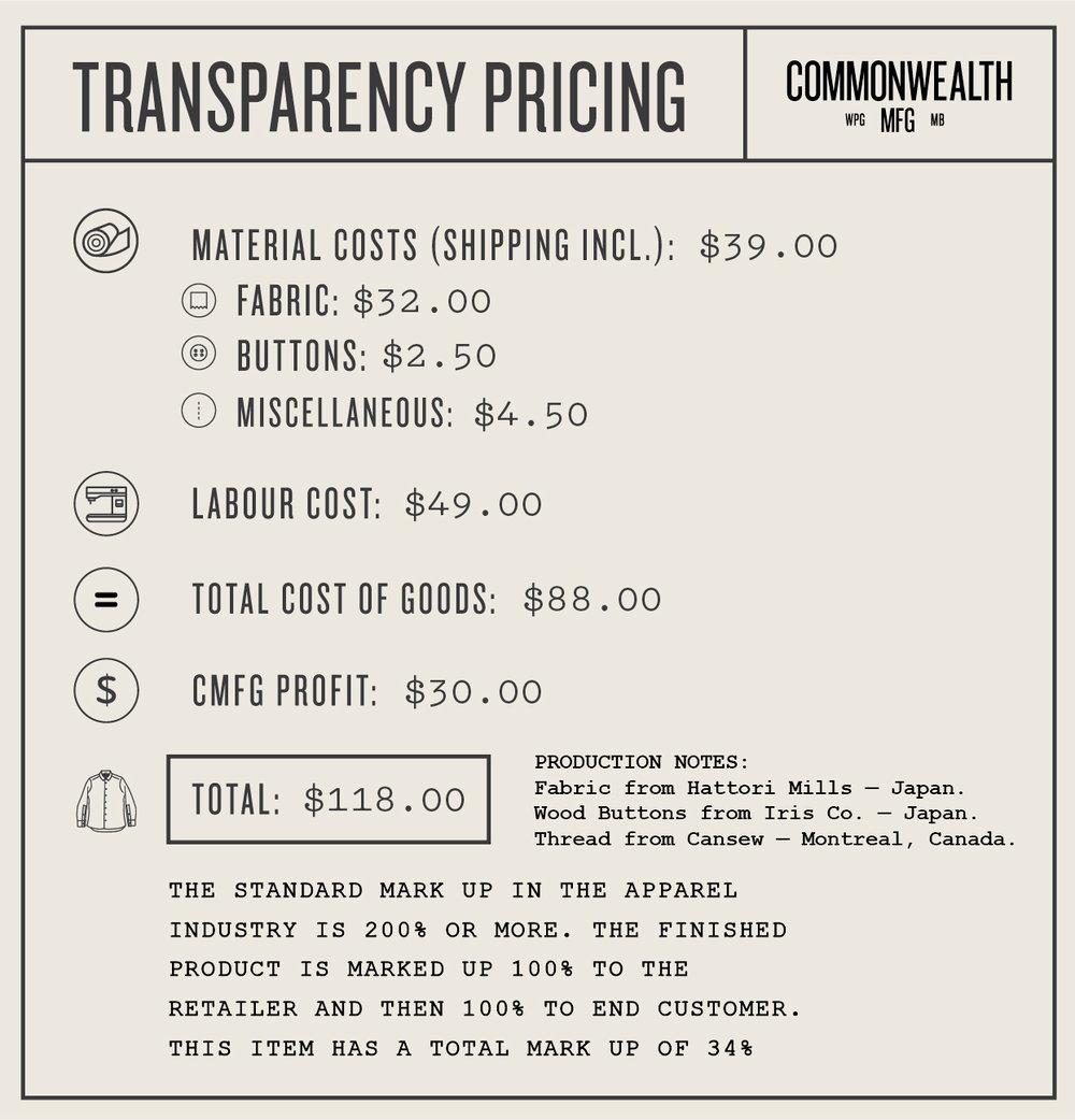 cmfg-pocketcard-organic-ash-grey-shirt-transparency-2.jpg