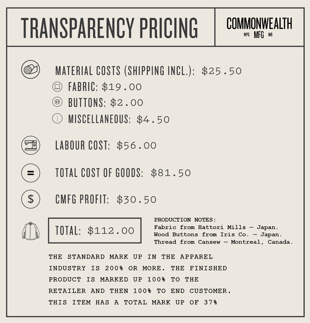 cmfg-pocketcard-organic-ash-grey-shirt-transparency-3.jpg