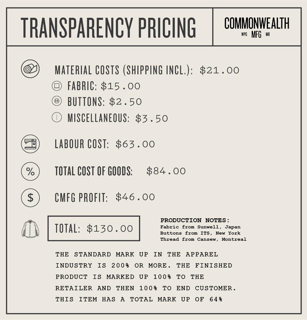 cmfg-pocketcard-BOREAL-UTILITY-SHIRT-transparency.jpg
