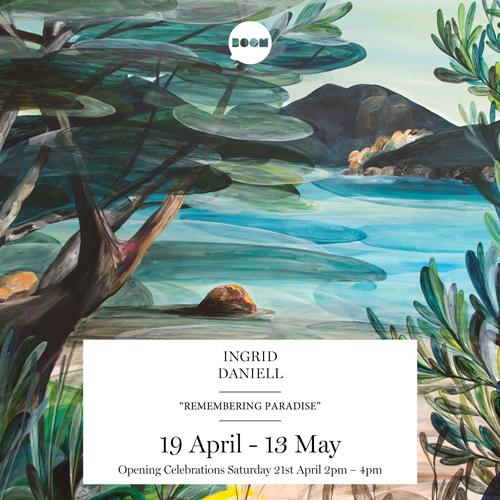 Boom_April-May18_Invite_WEB.jpg