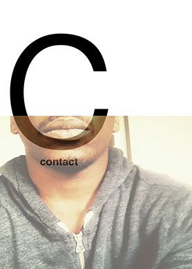 contacts.jpg
