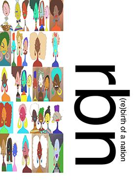 rbn logo.jpg