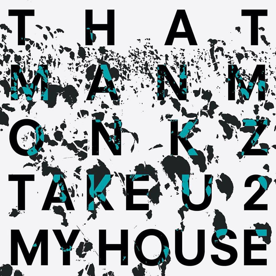 """take u 2 my house"" thatmanmonkz with khalil anthony"