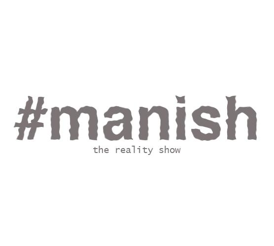 #manish.jpg