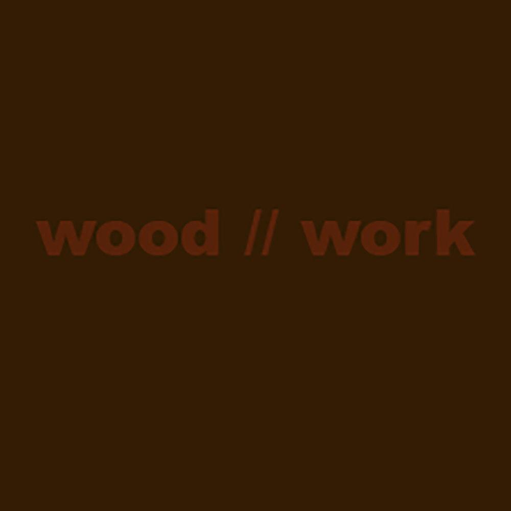 wood work.jpg