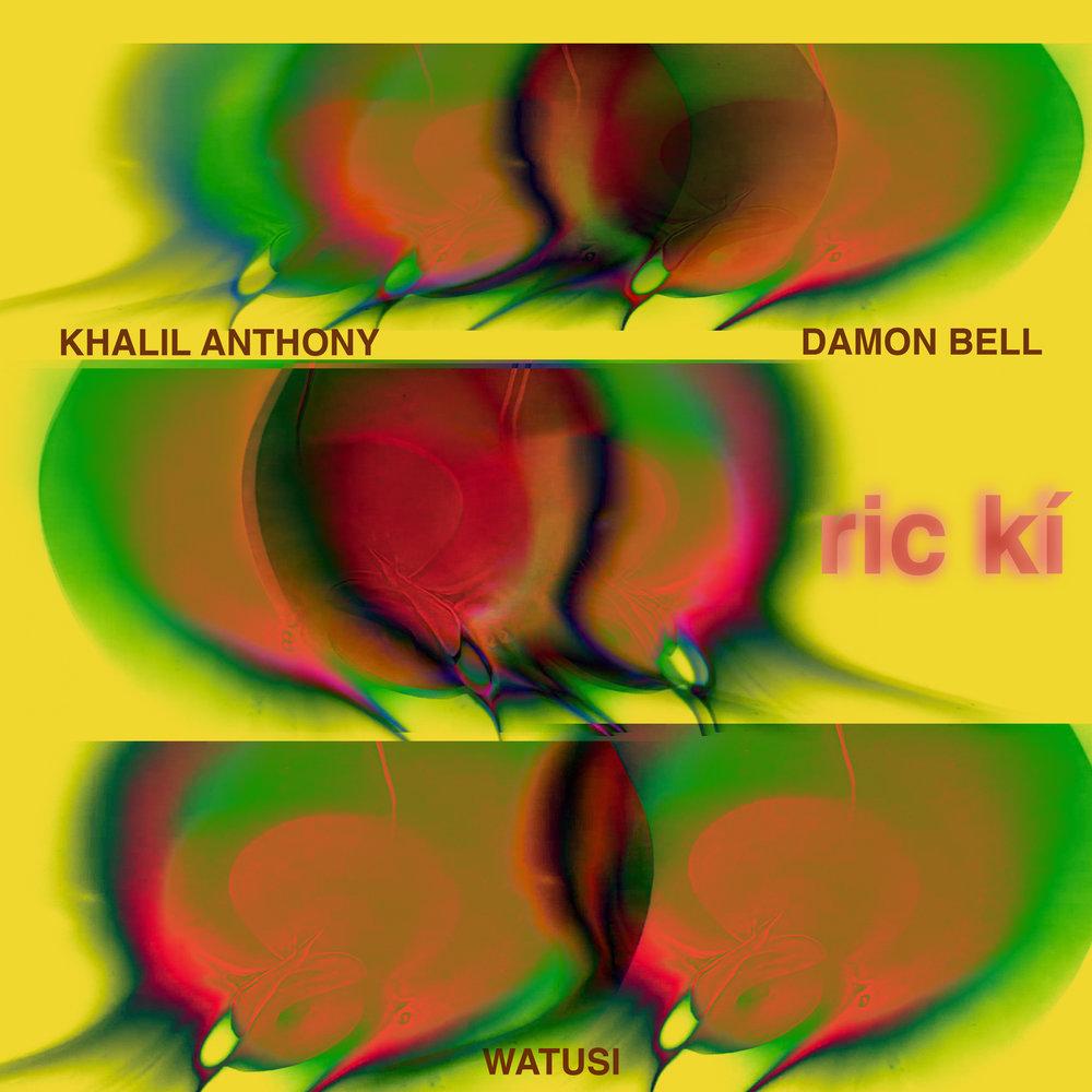 ricki cover kadb.jpg