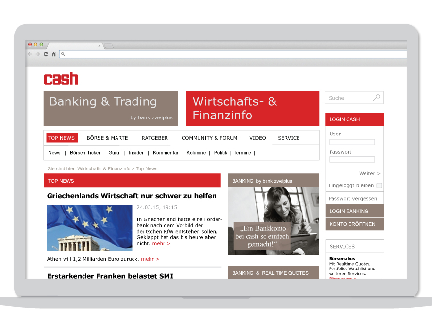 Cash_Case_02.jpg