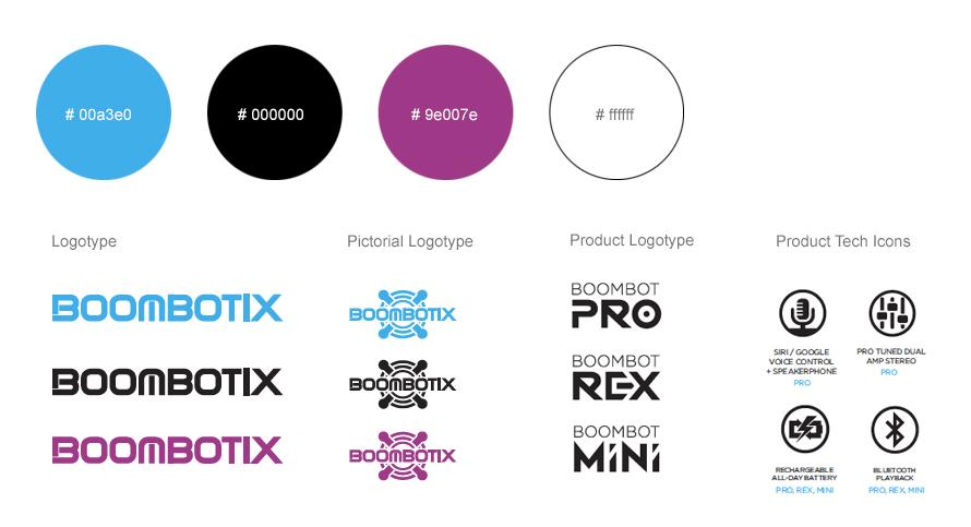 Boombotix_Brand_Design.jpg