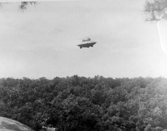 Trudell-UFO-photo-2-2.jpg
