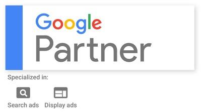 google-partner-RGB-search-disp.jpg
