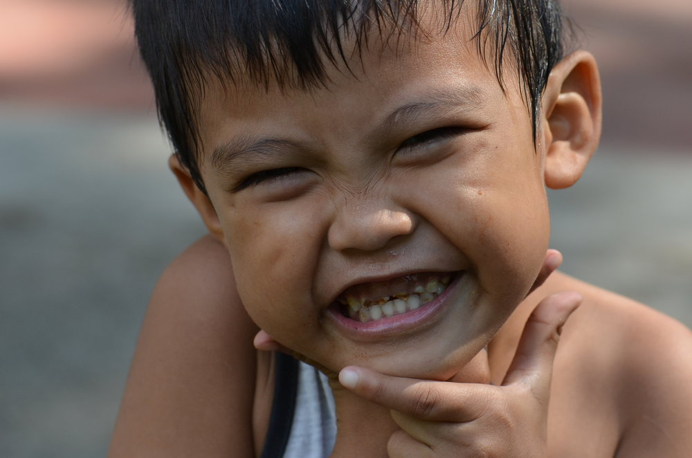 about us - In 2013, Safe Haven was born; a small NGO that provides transitional care and accommodation to abandoned, neglected and voluntarily surrendered children and families.