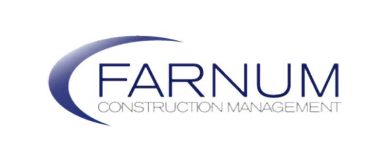 Farnum Construction Management