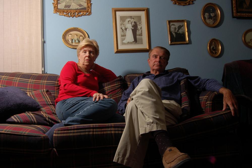 Parents 016.jpg