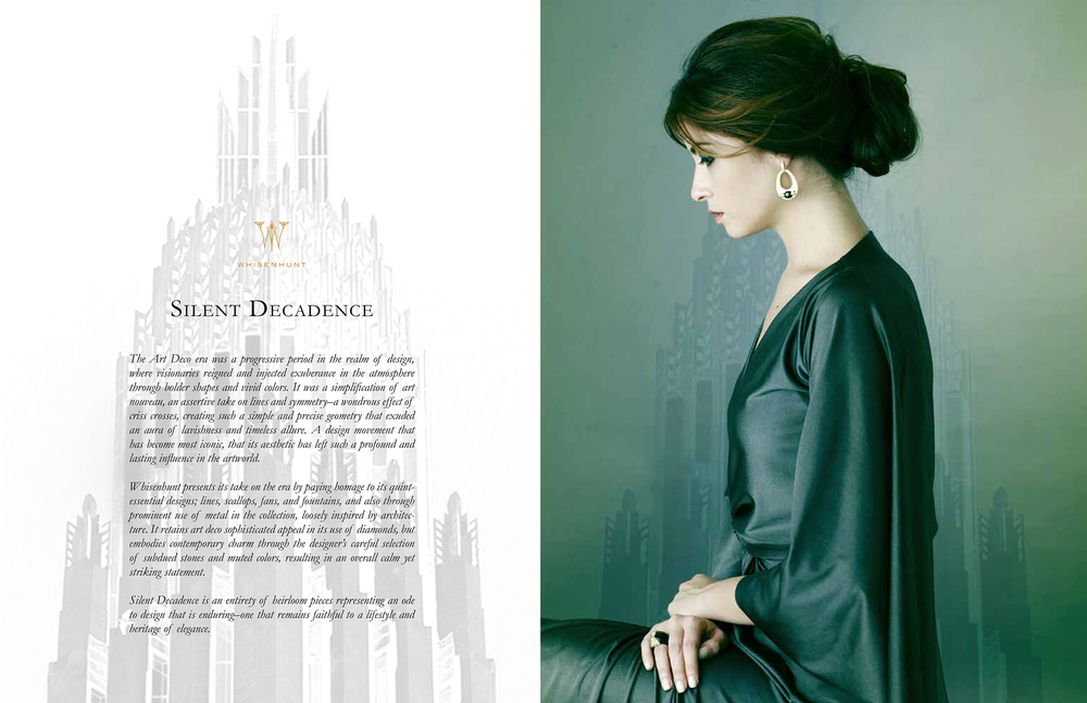 Whisenhunt Silent Decadence Lookbook Final Low-Res-1.jpg