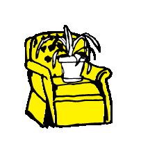 plantsandchairs_logo_2017.png
