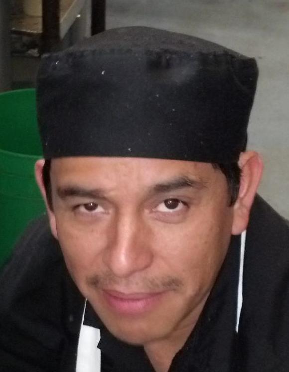 Javier Volteada