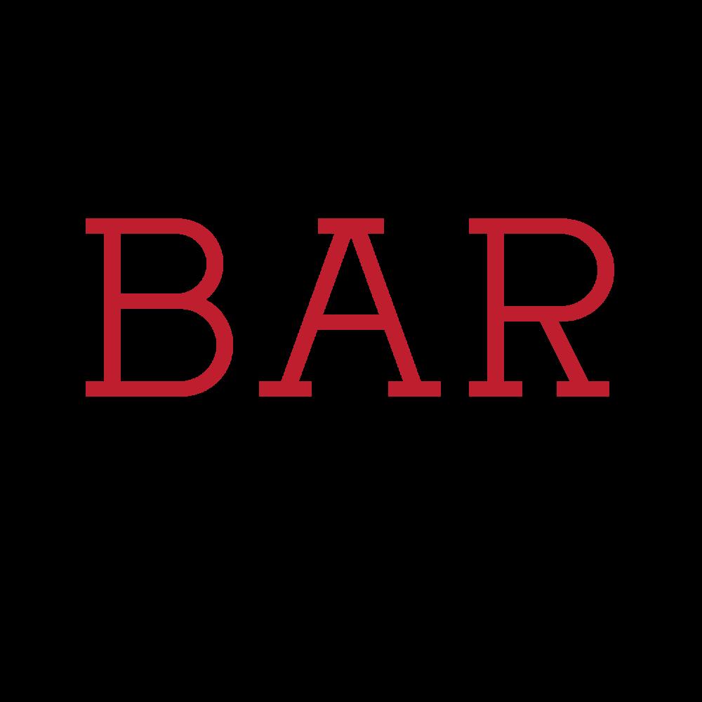 BarByRD logo CMYK-02.png