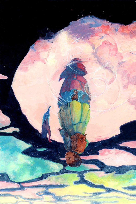 Dream-Quest of Vellitt Boe.jpg