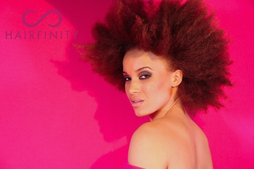 Hairfinity-Photo-Studio-7-1024x681.jpg