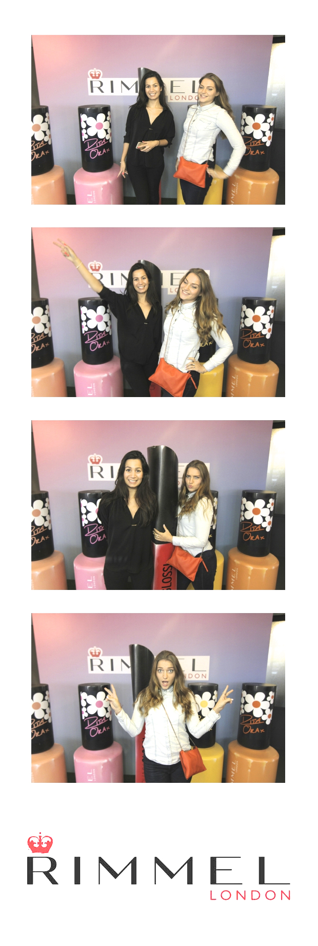 rental gif booth uk