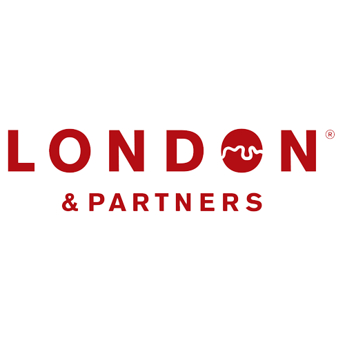 London-Partners-logo.png