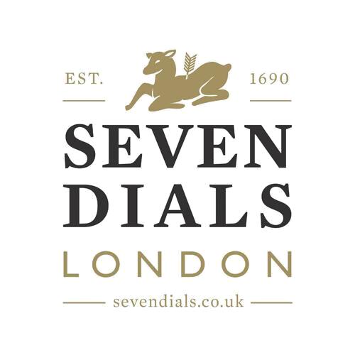 Seven_dials.png