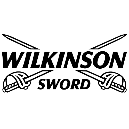 wilkinson sworWeb.png