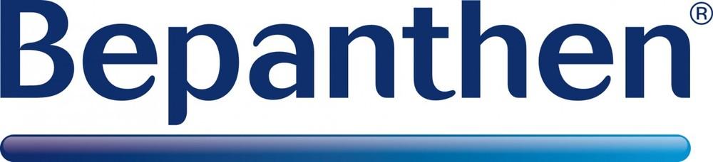 Bepanthen-Logo.jpg
