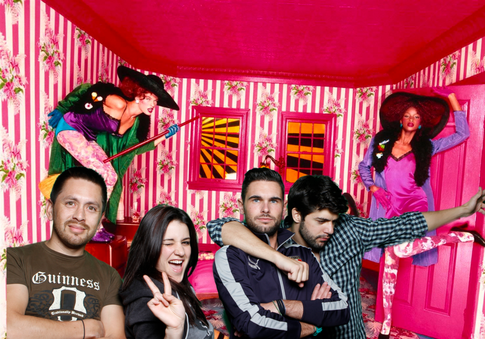 green screen gif booth boomerang hire.png